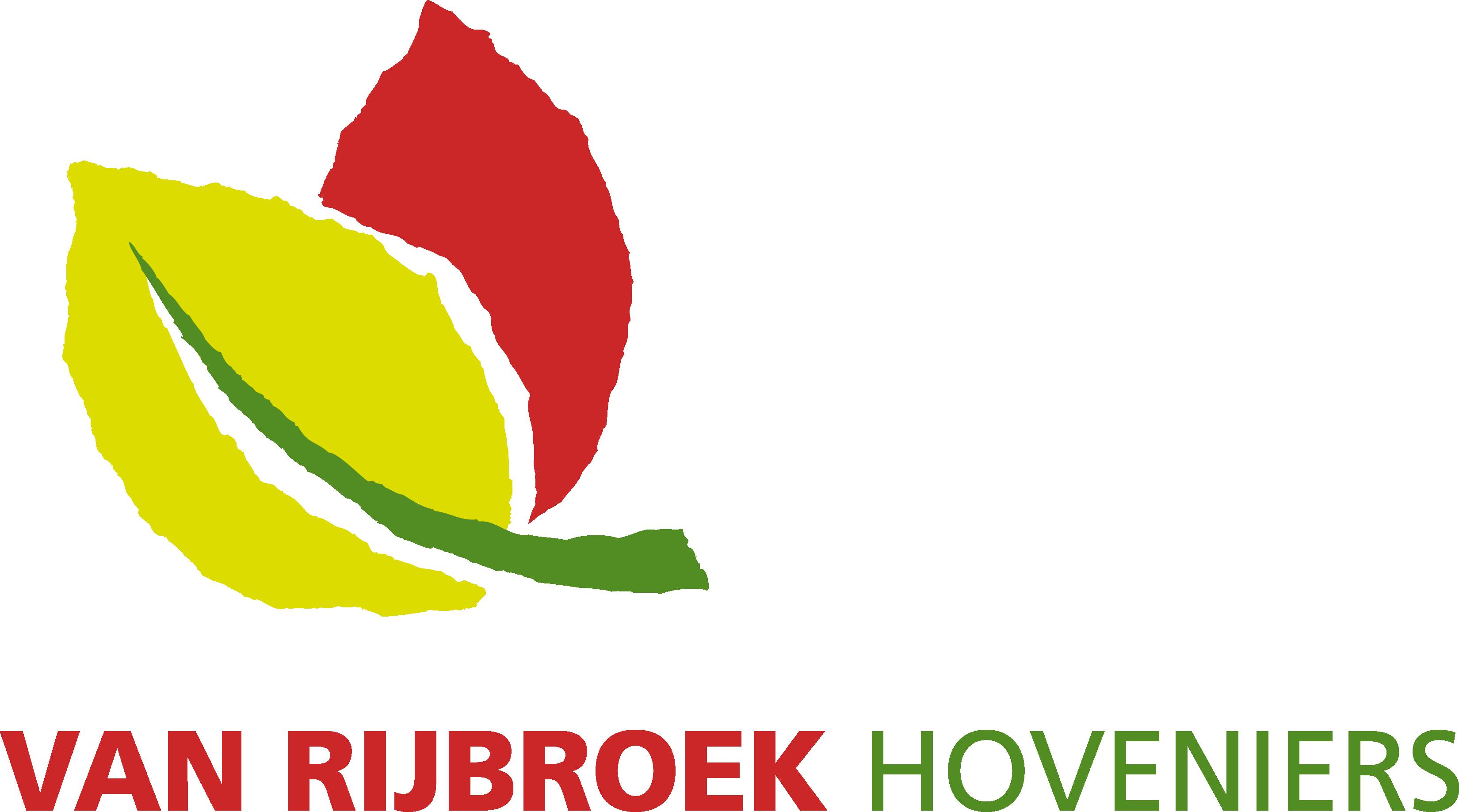 Van Rijbroek Hoveniers